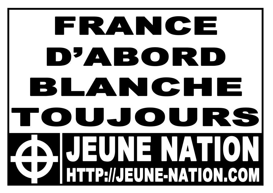 visuels_jn_vieille_ecole-france-d_abord_blanche_toujours_jeune-nation