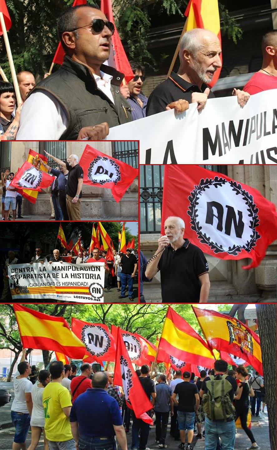 21040911-barcelone-manif-LEM-rouges_catalans