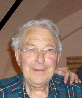 Manfred Roeder--