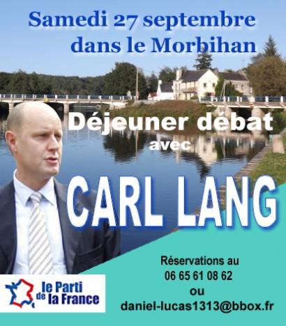carl-lang-bretagne-27_septembre-2014