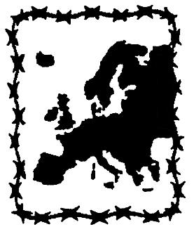 chard europe occupee 2