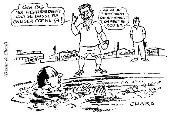 chard-sarkozy_hollande_crise
