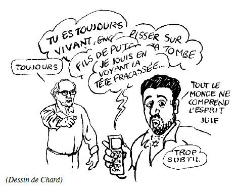 chard_faurisson_ulcan