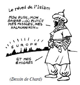 chard_réveil-islam-immigration_djihad_invasion