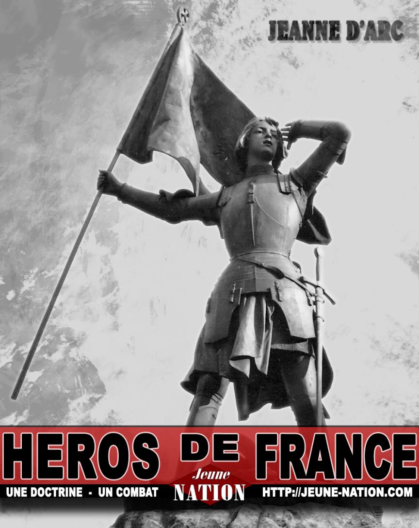 heros-de-france-jeanne-jeune-nation-