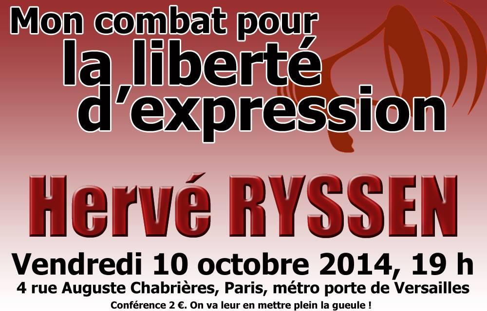 hervé_ryssen_liberté_expression-10102014