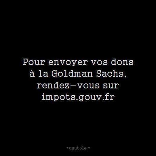 impots_goldman_sachs