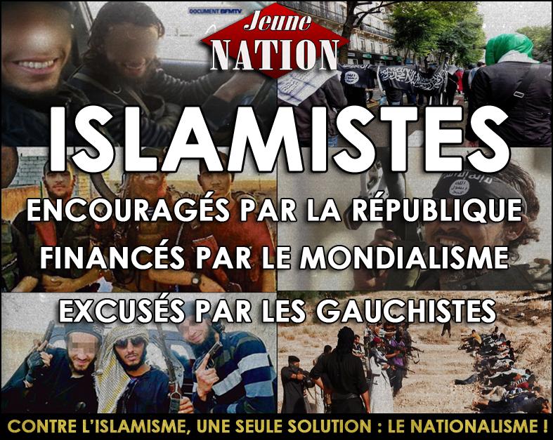 jeune_nation_053_islamisme-république-visu-jn-
