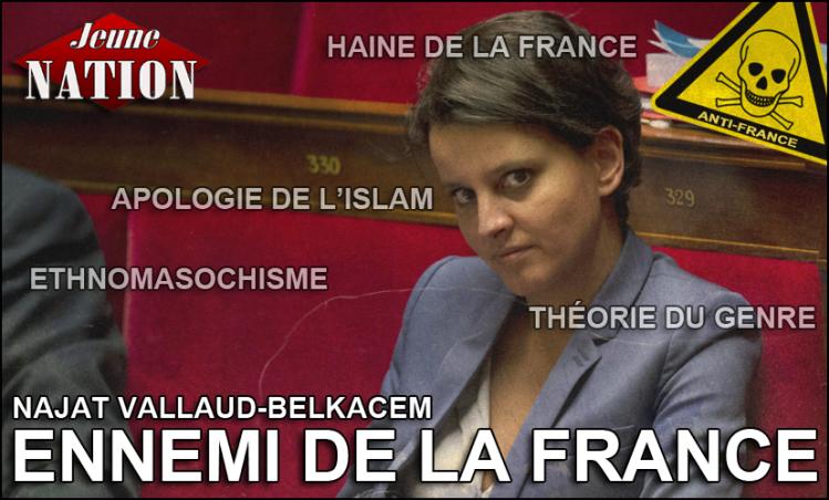 jeune_nation_visu_052_najat-belkacem-ennemi-france-