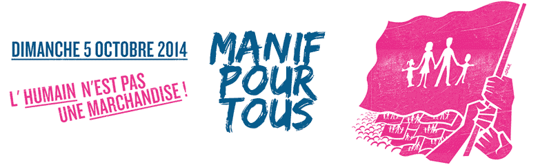 lmpt-manif-5_octobre-2014-paris-