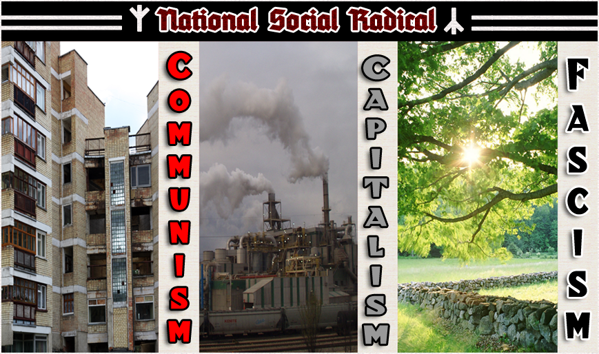 nsr_fascisme_communisme_capitalisme