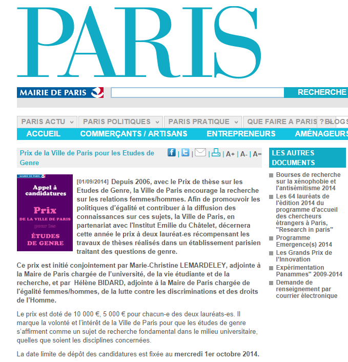 paris_etudes_genre