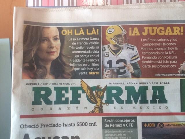 presse_mexique_hollande