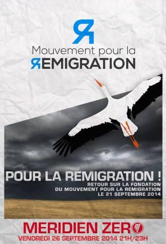 remigration-meridien-zero-26092014