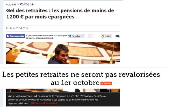 retraites_valls_contradiction6mois
