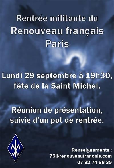 rf-reunion-paris-29092014