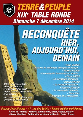 table-ronde-tp-2014-280-395
