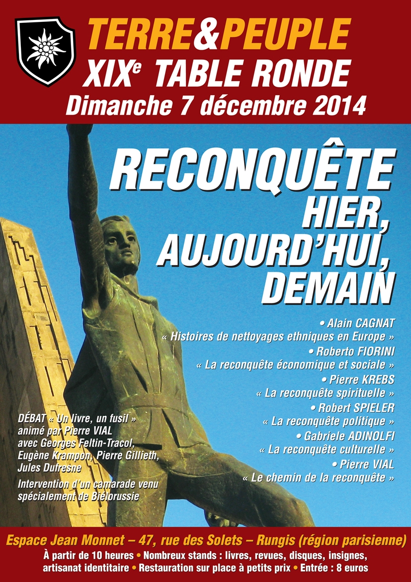 table-ronde-tp-2014