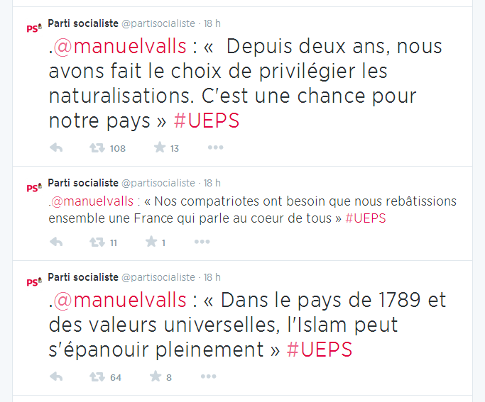 valls_islamisme_et_republique_naturalisations