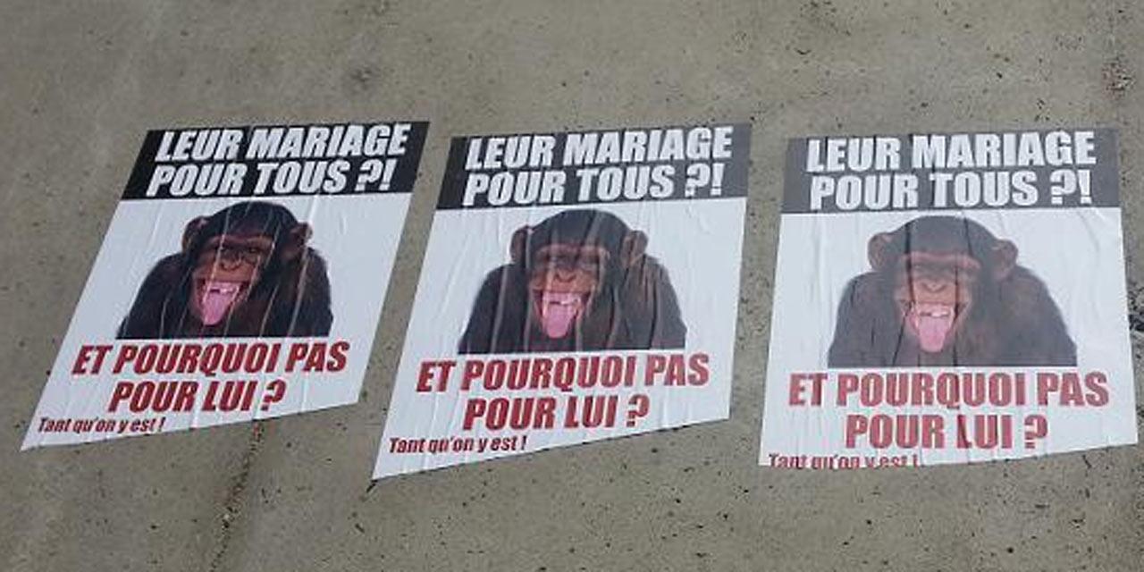 Des-affiches-pro_famille-a-Saint-Etienne-