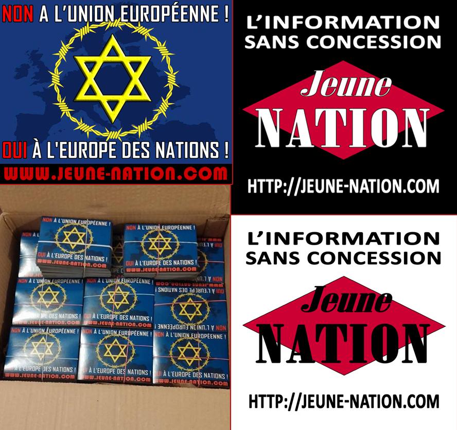 autoc-jn-non-a-ue-oui-nations--