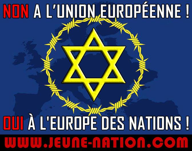 autoc-jn-non-a-ue-oui-nations-