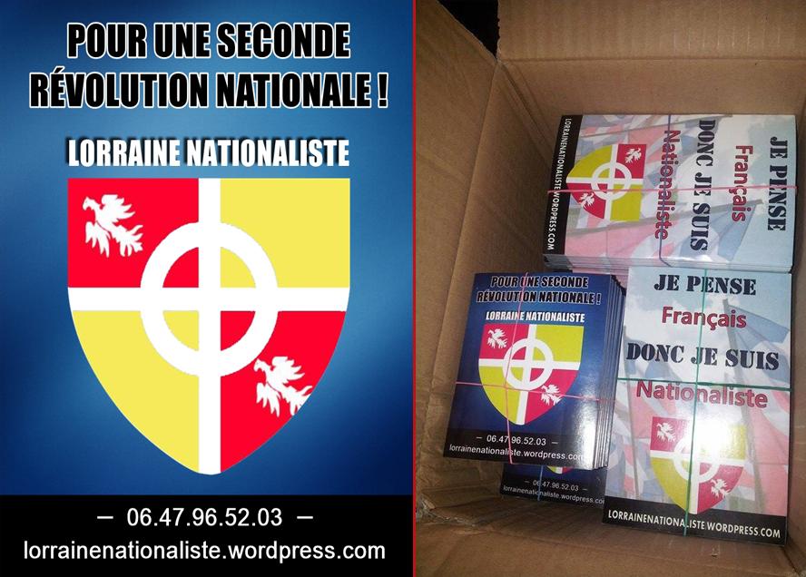 autocollant-lorraine-nationaliste