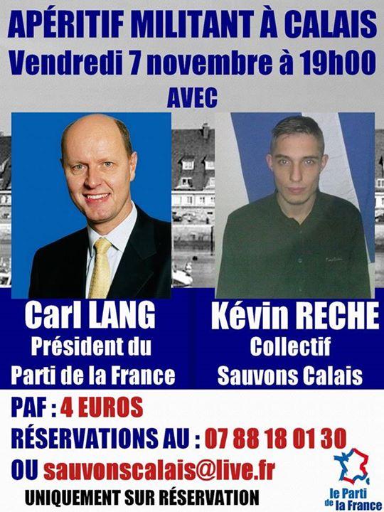 calais-reche-lang-7-XI-2014