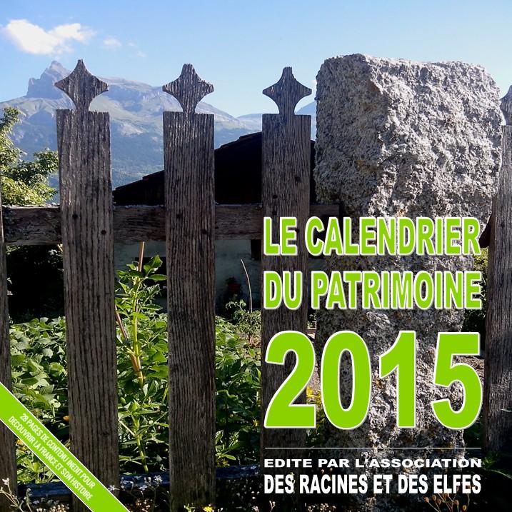 calendrier-2015-couverture