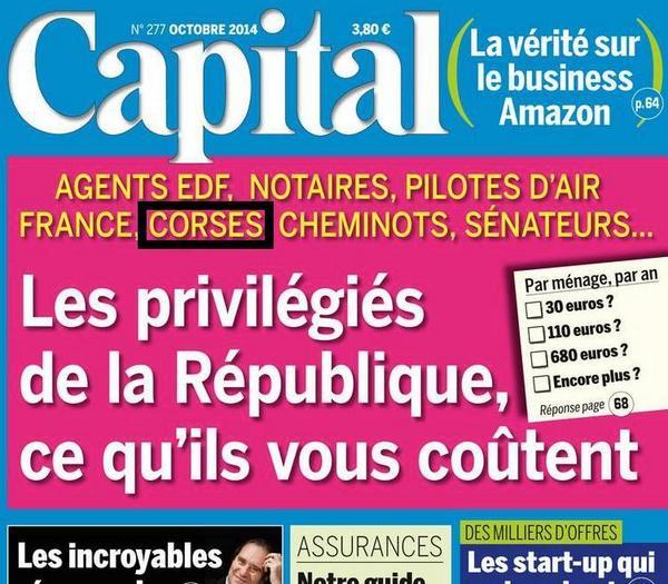 capital10_2014