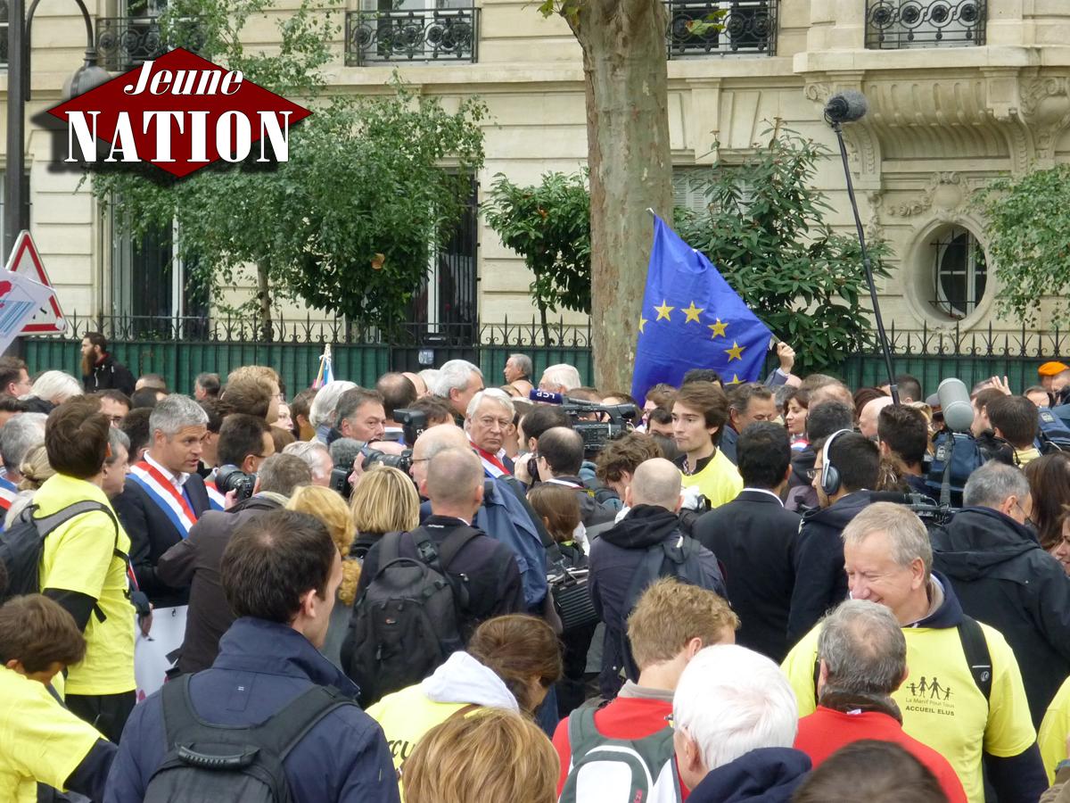 elus_mediats_europeisme2