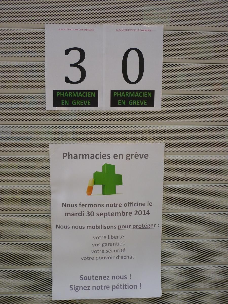 greve_pharma-30092014-a