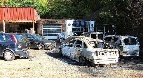 incendie-volontaire-dans-un-garage-de-beaumont_1782820