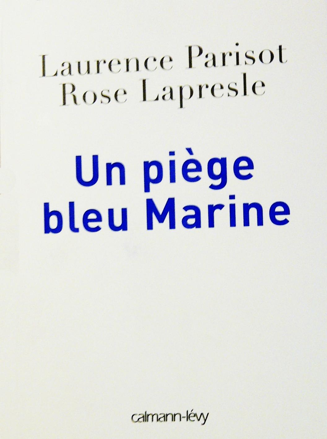 laurence-parisot-politicienne-marine