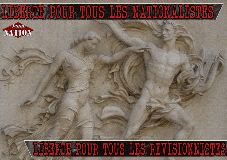 liberte_pour_nationalistes_revisionnistes-