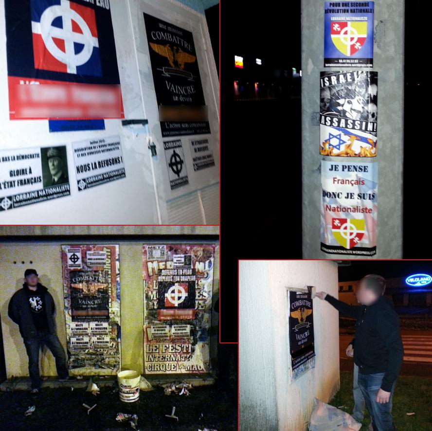 lorraine-nationaliste-collage-10-2014