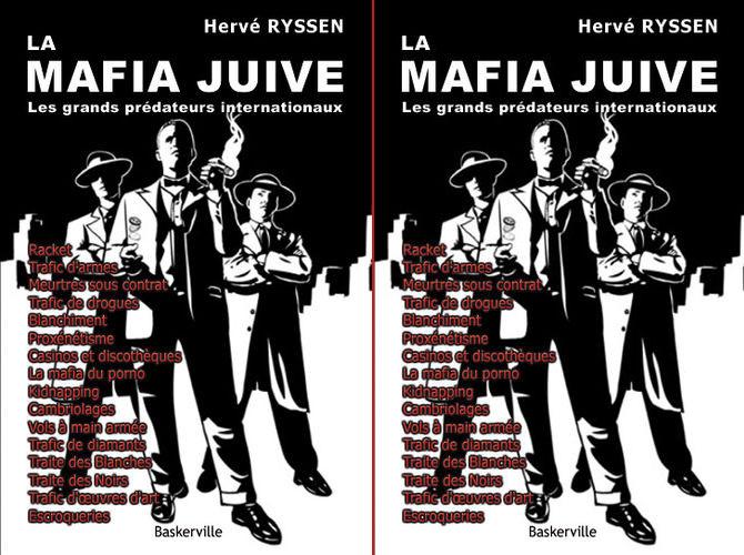 mafia_juive_ryssen