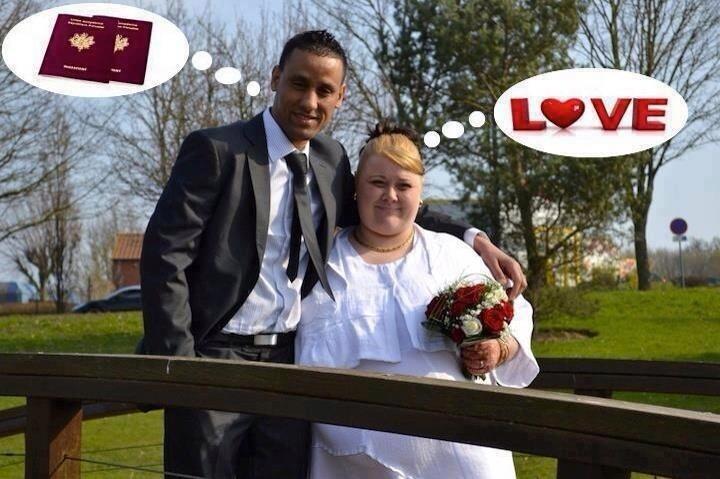 mariage_gris