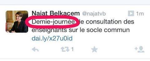 ministre_marocaine_d_education_republicaine