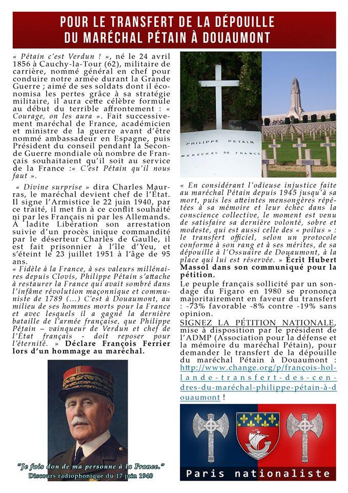 paris-natio-douaumont