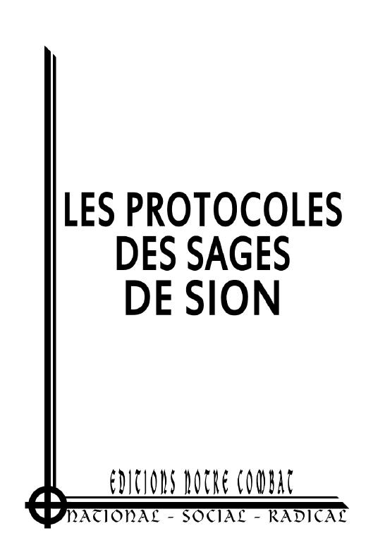 protocoles_sages_sion