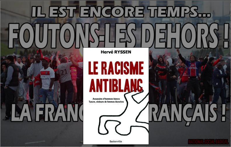 racisme_antiblanc_ryssen_nsr