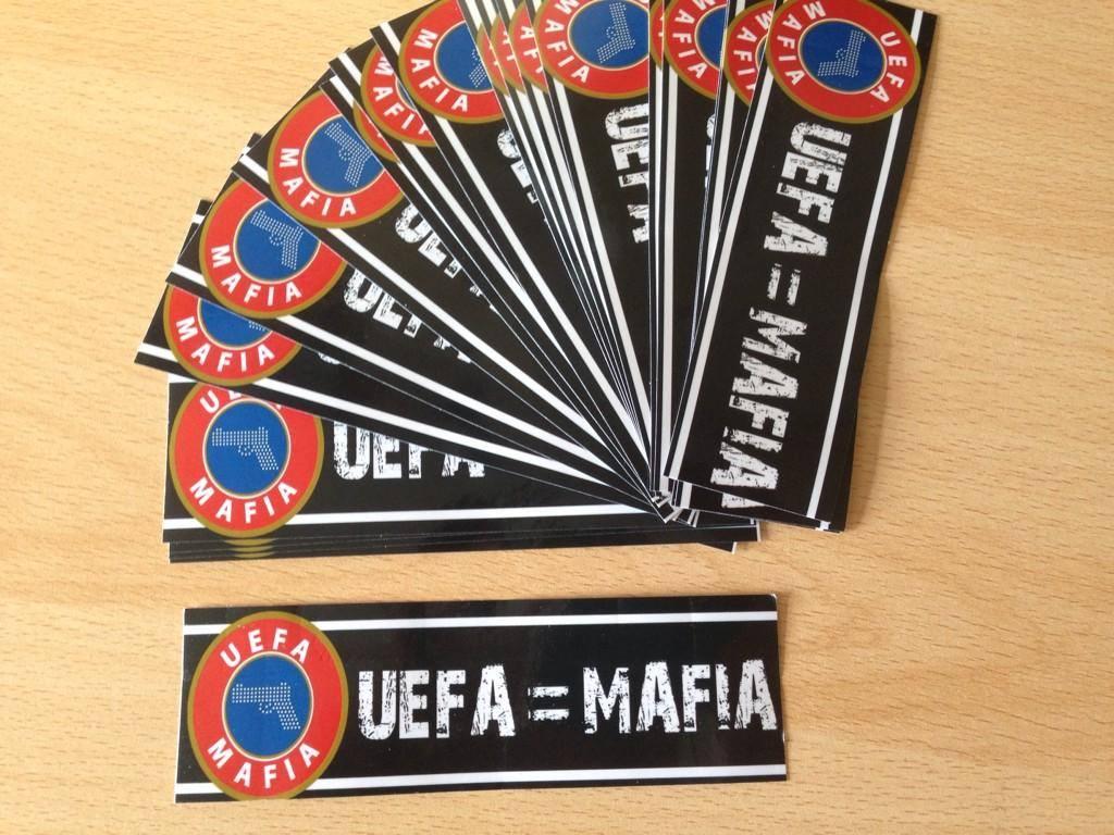 uefa-mafia-1