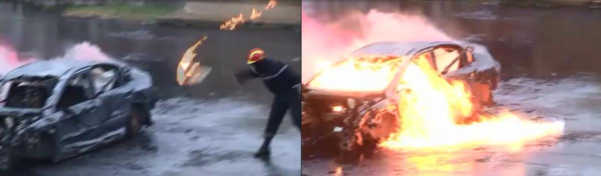 voiture-brulee-cocktail-molotov-3
