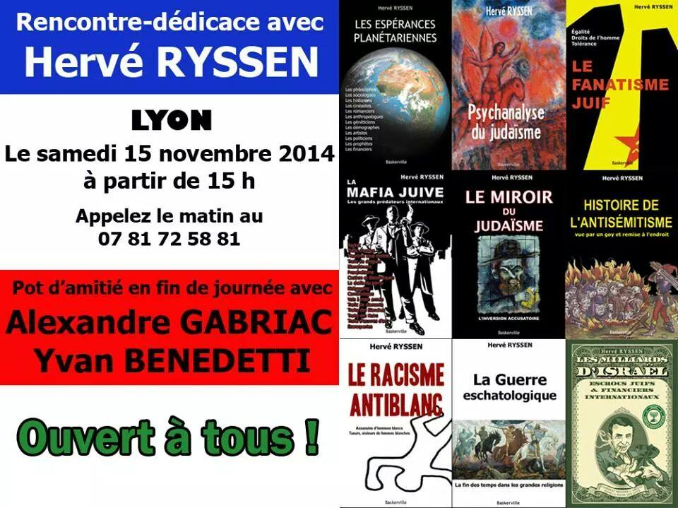 Lyon-nationaliste-Ryssen-15112014