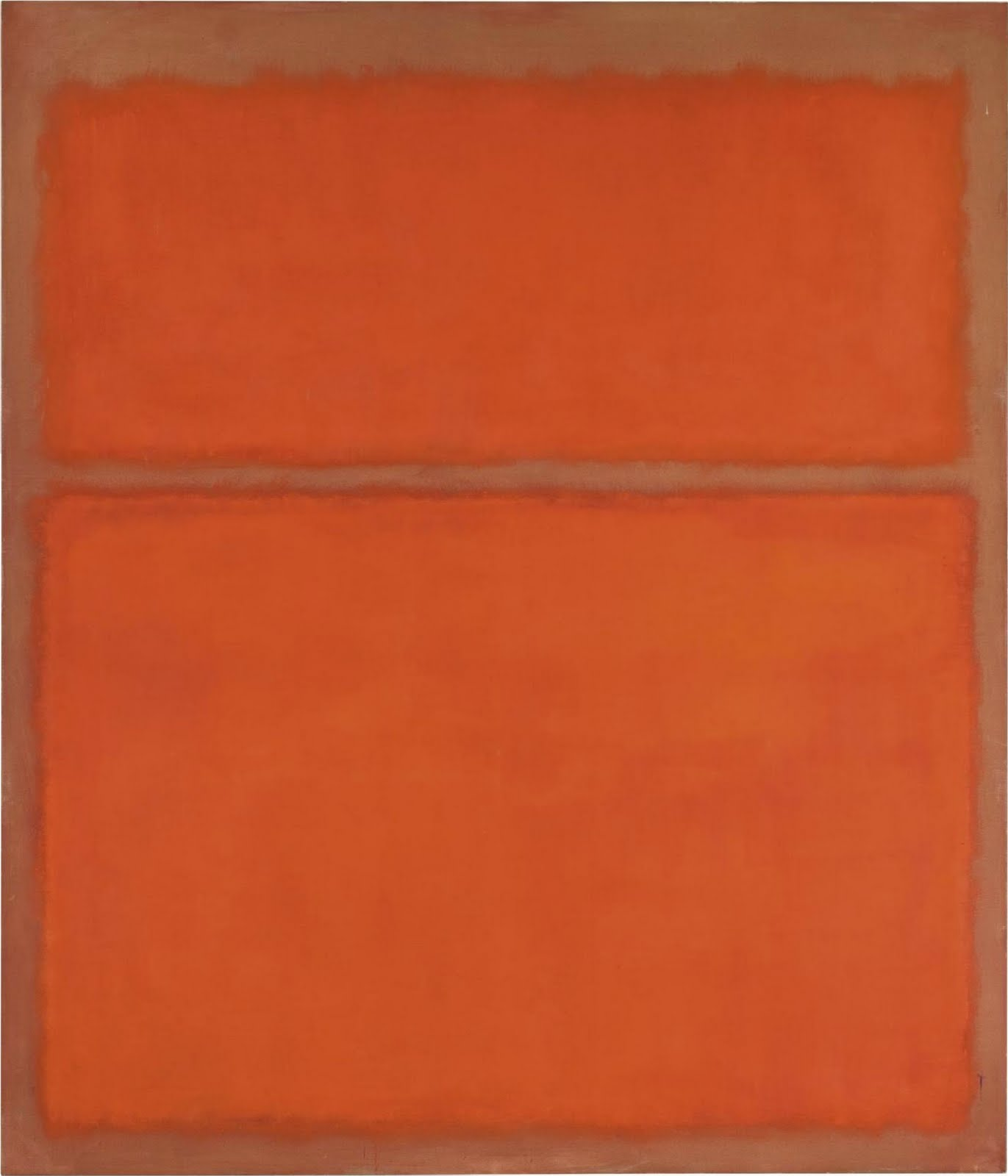 MARK-ROTHKO-MARCUS-ROTHKOWITZ-UNTITLED-162