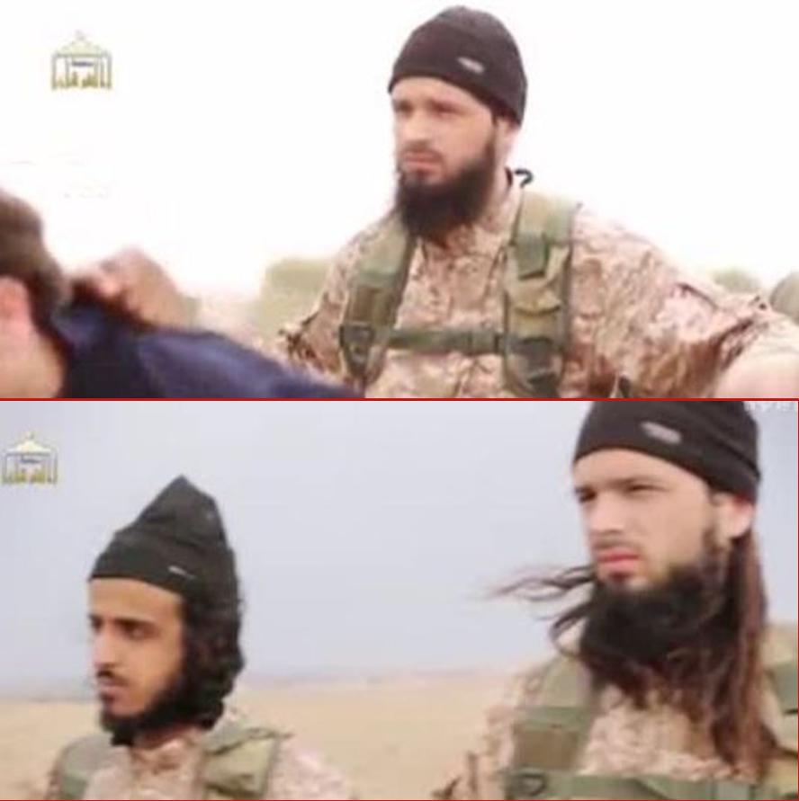 Maxime-Hauchard-français-renié-Etat-islamique