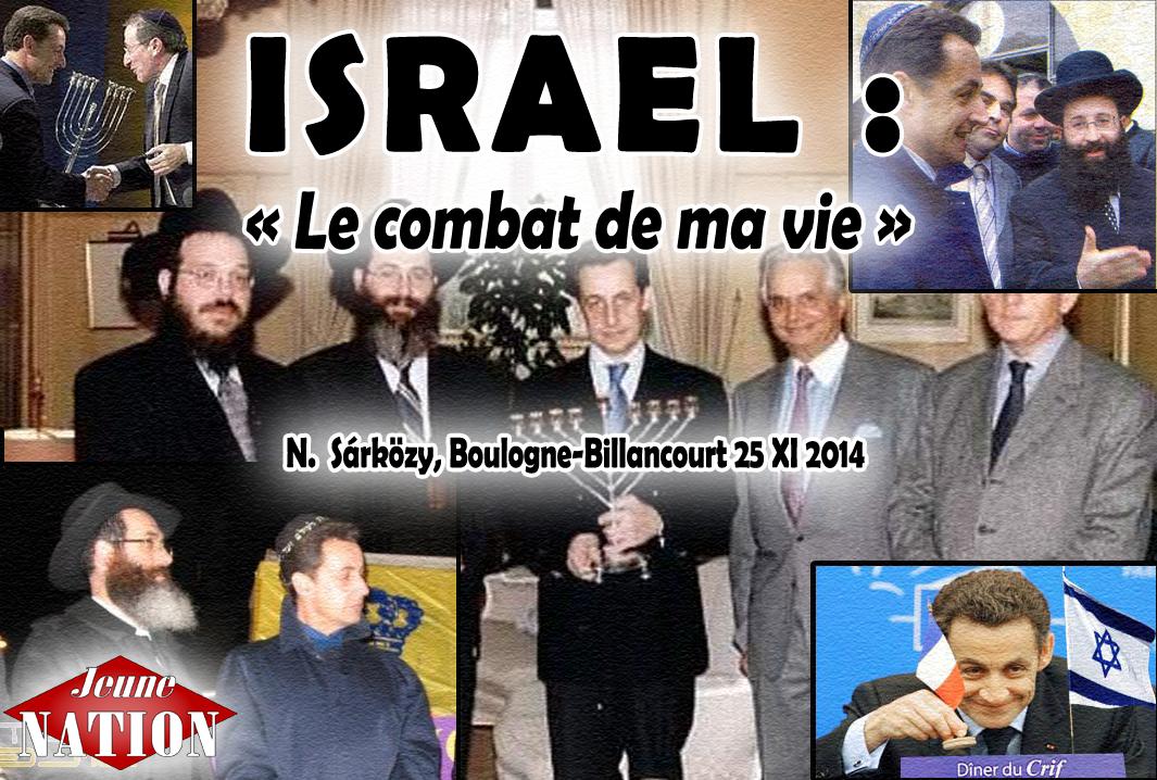 Sarkozy_israel-combat_de_ma_vie