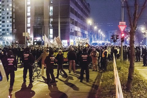 berlin_vs_migrants