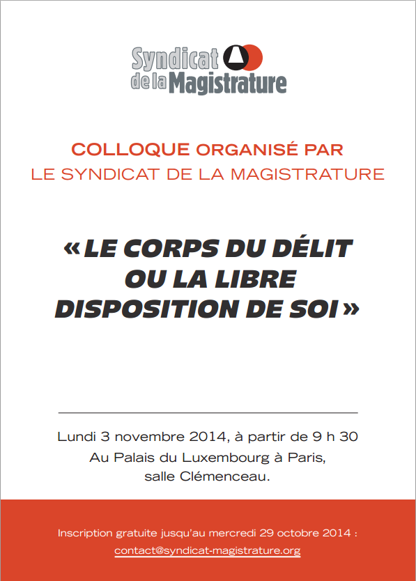 colloque_syndicat_magistrature